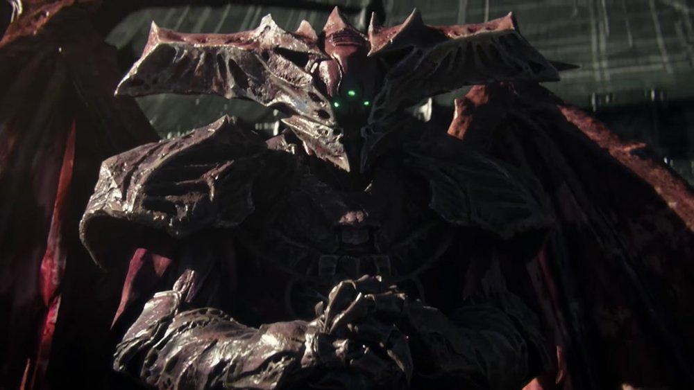 Destiny: Король Орикс пал от руки одного игрока. - Изображение 1