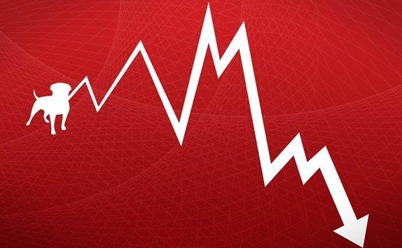 Игры и деньги: Топ 5 бизнес-событий в индустрии - Изображение 4