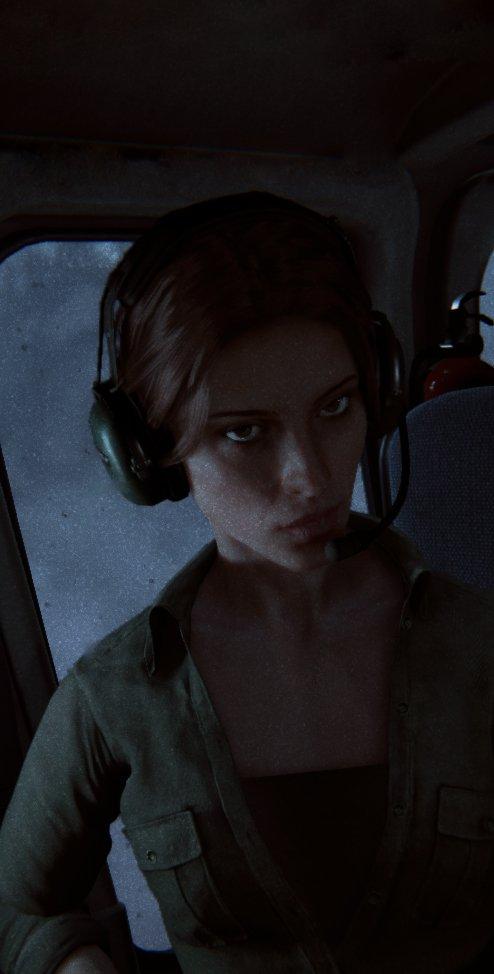 Разбираем сюжет и концовку Outlast 2 — о чем игра на самом деле. - Изображение 3