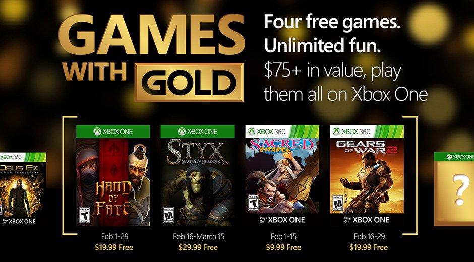 Бесплатные игры на февраль: Helldivers в PS Plus и Styx в XBL Gold - Изображение 1