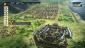Крайняя часть Nobunaga's Ambition выходит на западе 4 сентября - Изображение 5