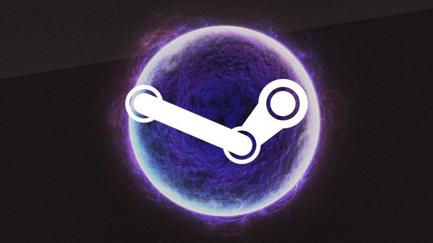Steam побил рекорд посещаемости благодаря зимней распродаже - Изображение 1