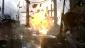 RANDOMs PS4. - Изображение 40