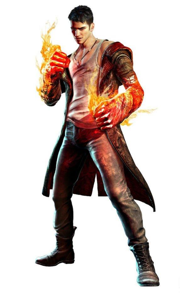 Данте как герой социалистического труда. - Изображение 2