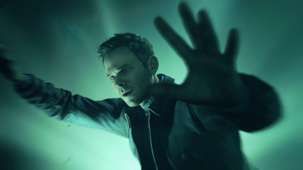 Steam-версия Quantum Break опоздает на две недели - Изображение 1