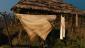 Ведьма PS4  - Изображение 33