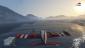 GTAV PS4 - Изображение 19