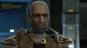 Когда зимой 2007 компания BioWare анонсировала MMORPG Star Wars the Old Republic, игроки и фанаты вселенной замерли  ... - Изображение 4