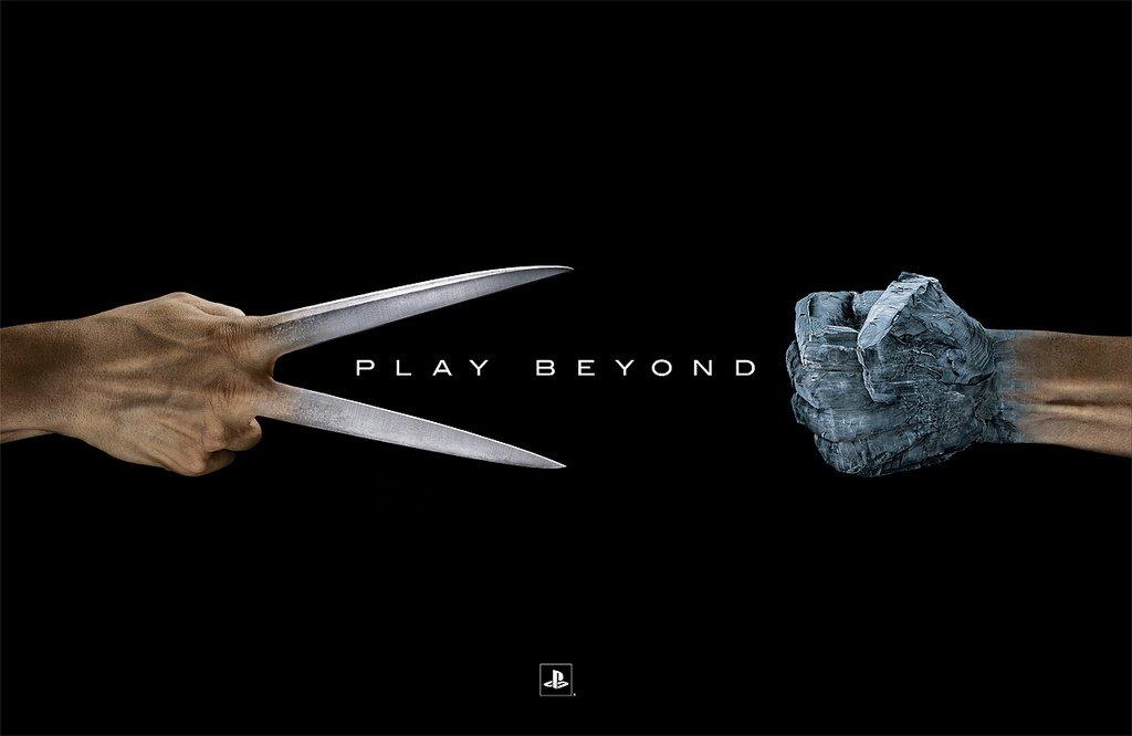 Великий и ужасный маркетинг Sony PlayStation. - Изображение 1