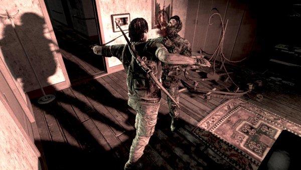 I Am Alive переберется на PlayStation 3 - Изображение 1