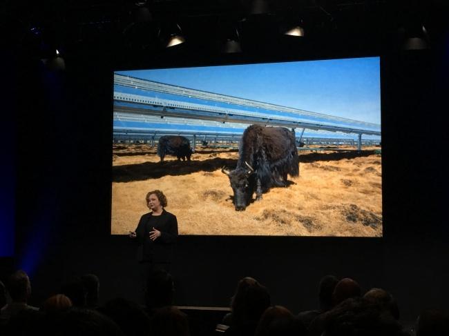 iPhone SE и все самое важное с конференции Apple - Изображение 2
