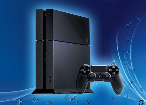 Мировые продажи PS4 превысили 40 млн экземпляров - Изображение 1