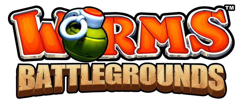 Worms придет на консоли нового поколения - Изображение 1