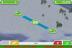 Развлечение в телефоне: SimCity Deluxe - Изображение 5