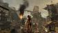 Обаятельная Лара (Playstation 4) Геймплейные скриншоты Tomb Raider Definitive Edition - Изображение 30