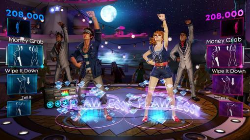 Рецензия на Dance Central 2 - Изображение 5