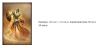 """Всем привет :)  В блоге """"Небеса"""" уже достаточно много постов о сильных и коварных монстрах (про Никитку Джигурду пис ... - Изображение 4"""