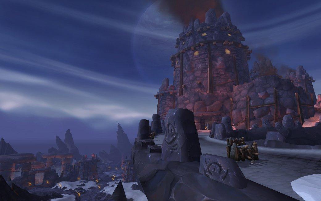 Не так страшен черт: репортаж из версальского офиса Blizzard - Изображение 11