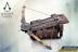 Клинок Assassin's Creed Unity. Phantom Blade  2199 руб - Изображение 1