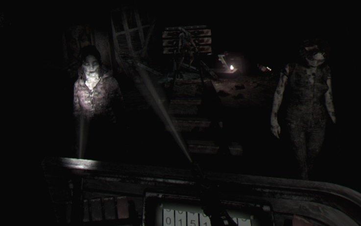 Игры для PlayStationVR. Часть2 - Изображение 3