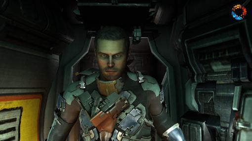 Dead Space 2. Превью: вторая кончина - Изображение 2