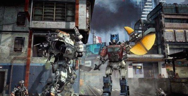 Как игровая индустрия отметила 1 апреля  - Изображение 13