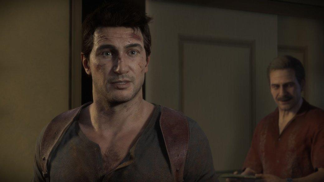 20 изумительных скриншотов Uncharted 4 - Изображение 12