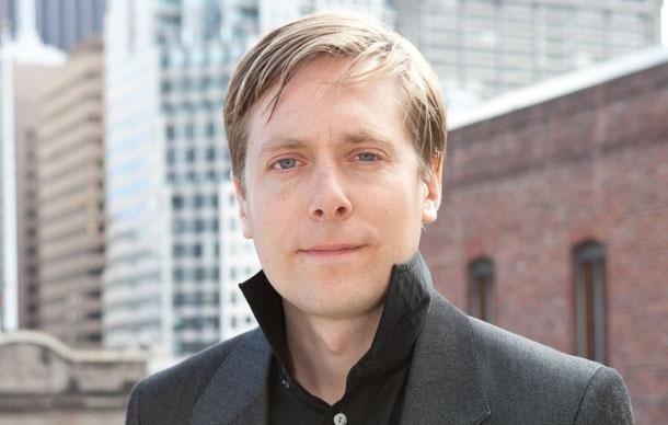 Генеральный директор Unity Technologies впервые приедет в Россию - Изображение 1