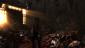 Обаятельная Лара (Playstation 4) Геймплейные скриншоты Tomb Raider Definitive Edition - Изображение 27