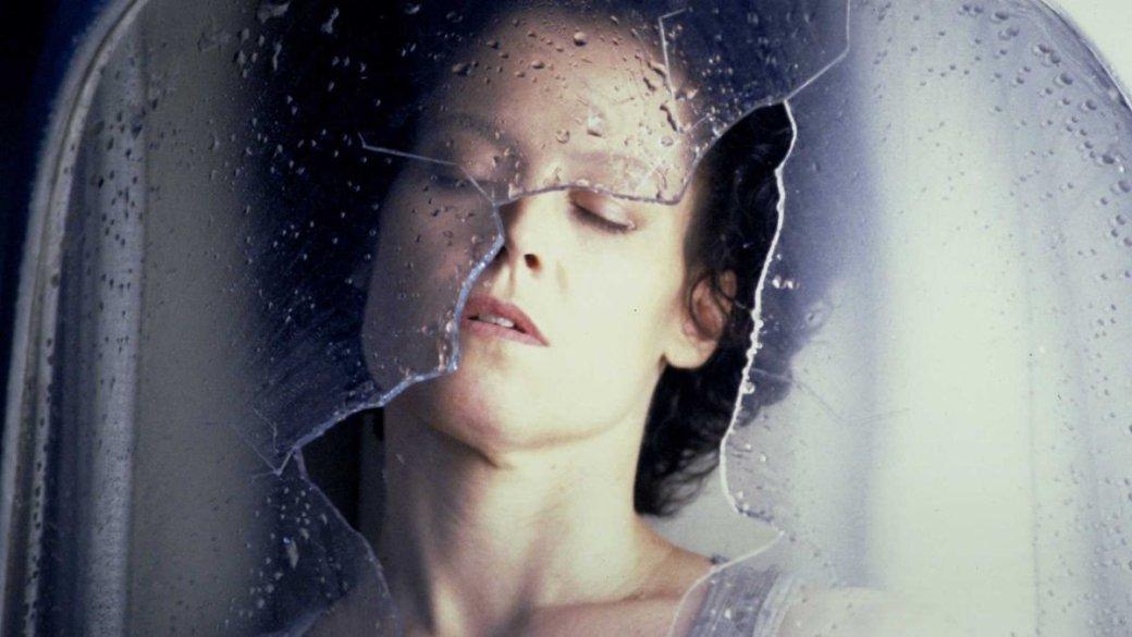 Киномарафон: обзор всех «Чужих» - Изображение 11