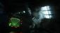 Alien Isolation PS4 - Изображение 43