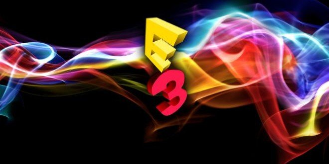 E3 может переехать в 2016 году. - Изображение 1