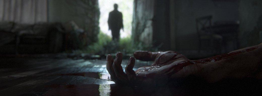 Чего ждать от The Last of Us: Part 2. - Изображение 1
