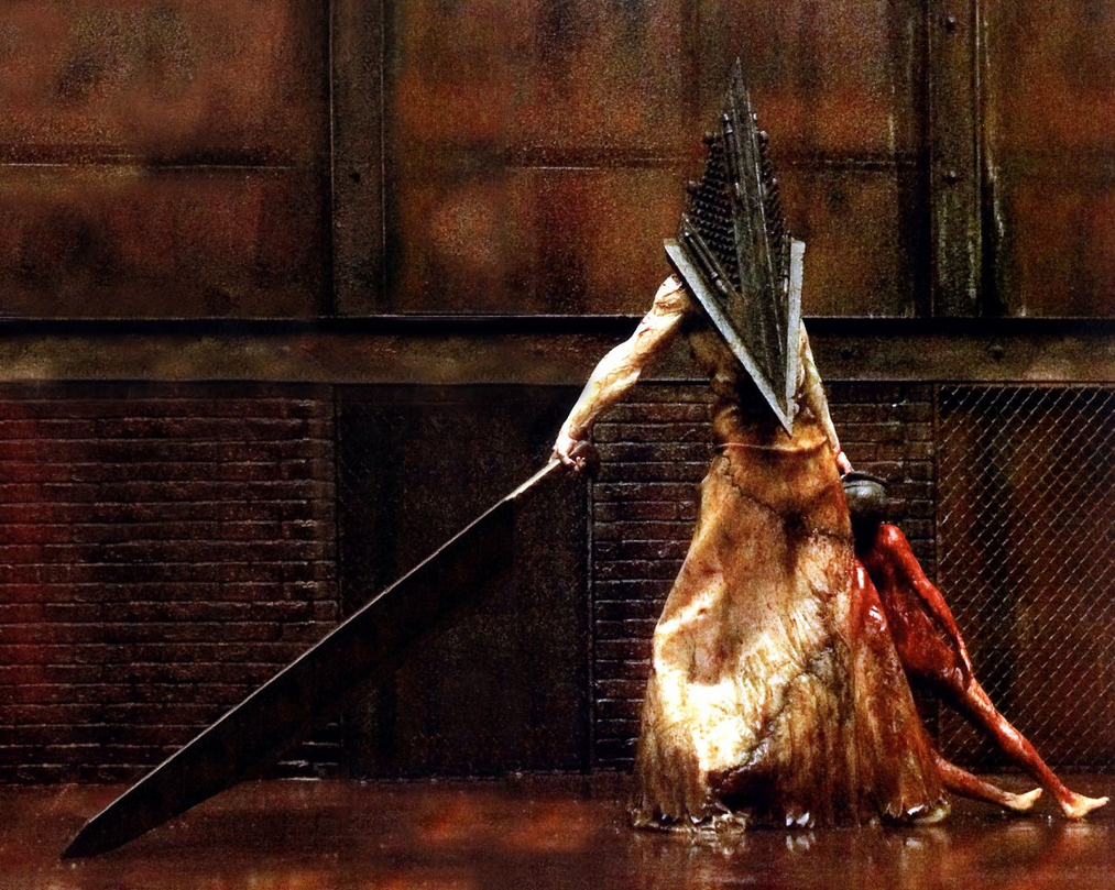 Прогулка по Silent Hill - Изображение 12