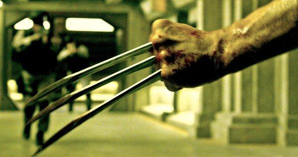 Брайан Сингер объяснил камео Росомахи в трейлере «Апокалипсиса» - Изображение 1