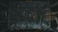 В связи с не самым удачным стартом Diablo 3, внимание многих игроков приковано к ARPG-проектам сторонних разработчик ... - Изображение 1