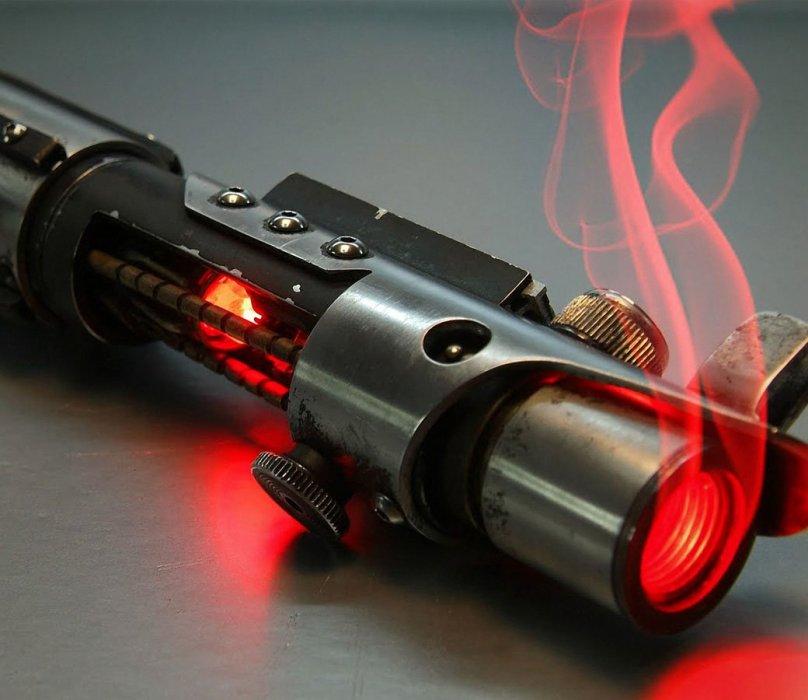 Рецензия на Kinect Star Wars - Изображение 1