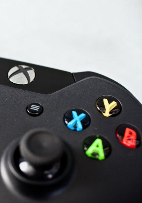 Microsoft собирается заново представить Xbox One - Изображение 1
