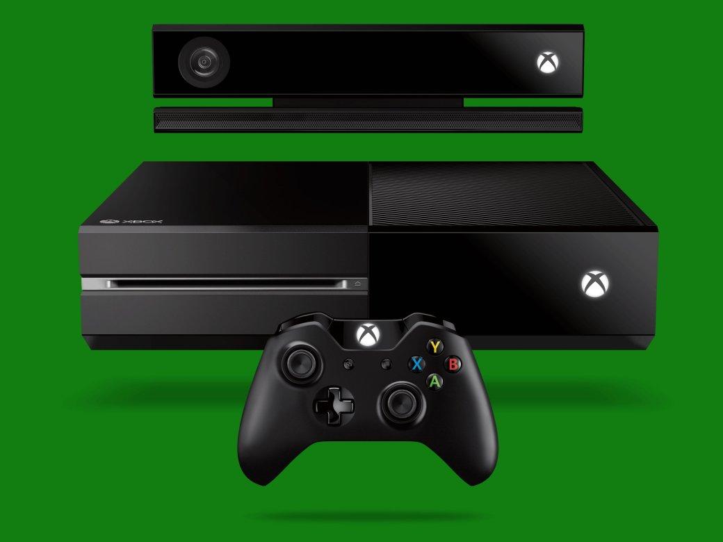 Спасти Xbox One: что должна показать Microsoft на E3 2015 - Изображение 10