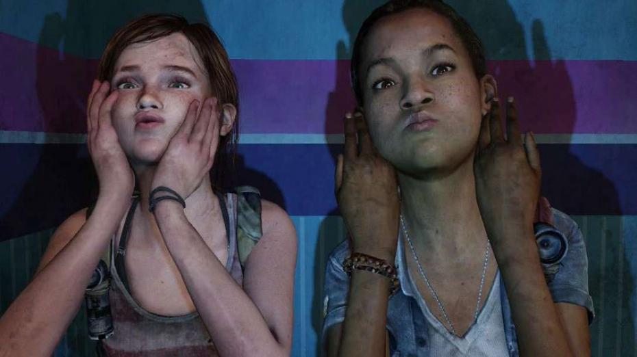 The Last of Us: Remastered удержала первое место в британском чарте - Изображение 1