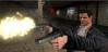 Добрый день, Канобу! Ни для кого не секрет , что в ближайшие месяцы выходит  продолжение игрового сериала Max Payne, ... - Изображение 3