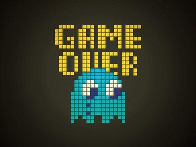 И снова виноваты игры: студенты-геймеры чаще склонны к суициду - Изображение 1