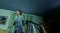 Remastered - PS3 vs PS4  - Изображение 17