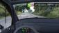 WRC 5 - Изображение 2
