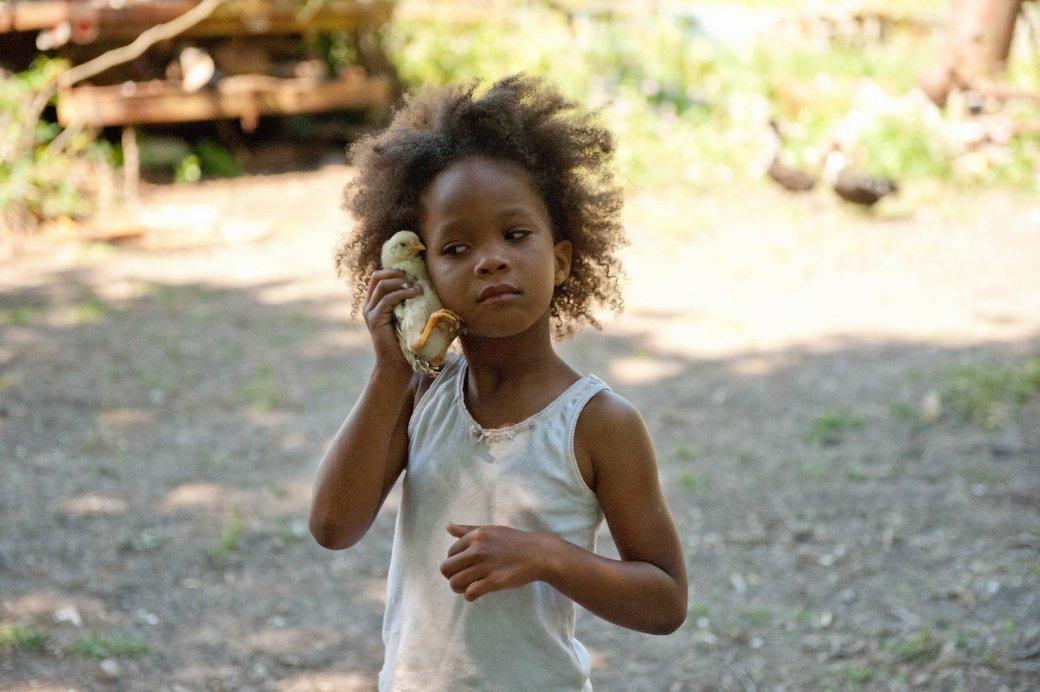 10 лучших фильмов о взрослении, часть 2 - Изображение 12