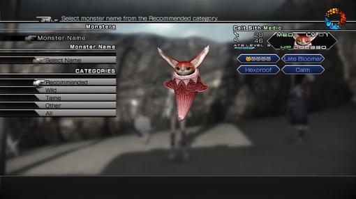 [День за игрой] Превью Final Fantasy XIII-2. После финала - Изображение 3