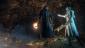 Bloodborne - жуткие подробности о сетевой составляющей игры. Омерзительно приватные сессии !  - Изображение 7