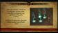 Diablo 3: Reaper of Souls - подробности патча 2.4 - Изображение 15