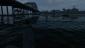 Могущество PS4  - Изображение 7