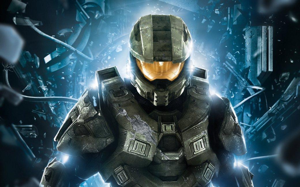 Microsoft де-факто закрыла Xbox Entertainment Studios - Изображение 1